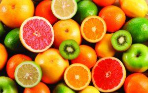 colorful-fresh-fruit-background-620x388