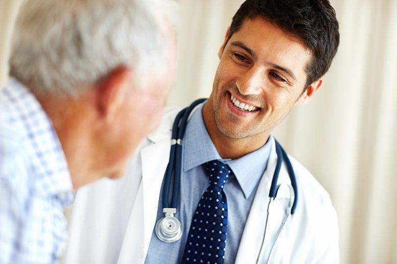 درمان های جدید فیشر مقعد چیست